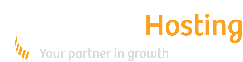 Pasham Hosting